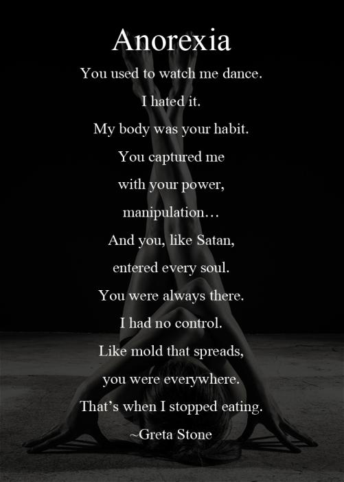 anorexia_poem_by_greta_stone