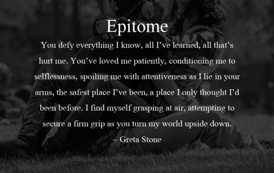 epitome_poem_by_greta_stone