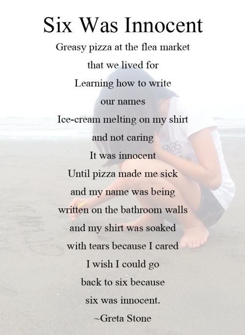 sixwasinnocent_poem_by_greta_stone