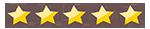 5-star