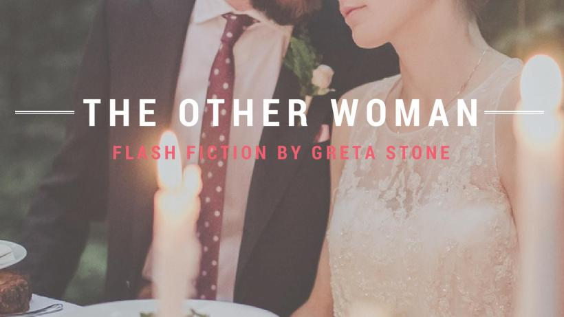 fiction by Greta Stone-page-001